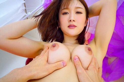 大槻ひびき 画像010