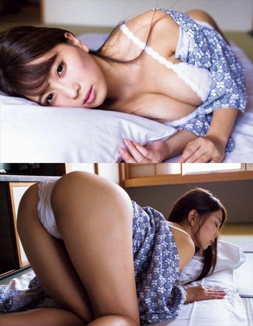 森咲智美 画像011