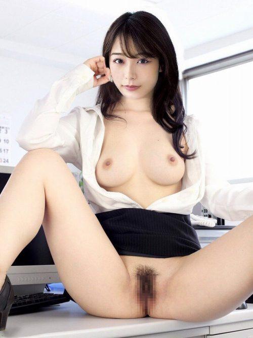 宇垣美里 画像003