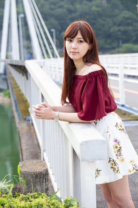 愛音まりあ 画像010