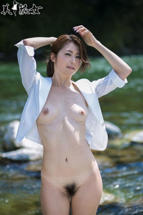 北条麻妃 画像014