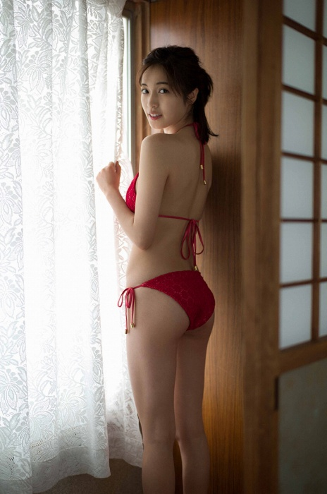 MIYU 画像015