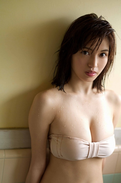 MIYU 画像019