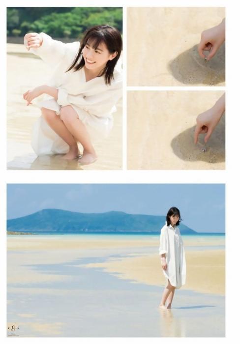 西野七瀬 画像008