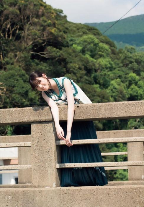 西野七瀬 画像011