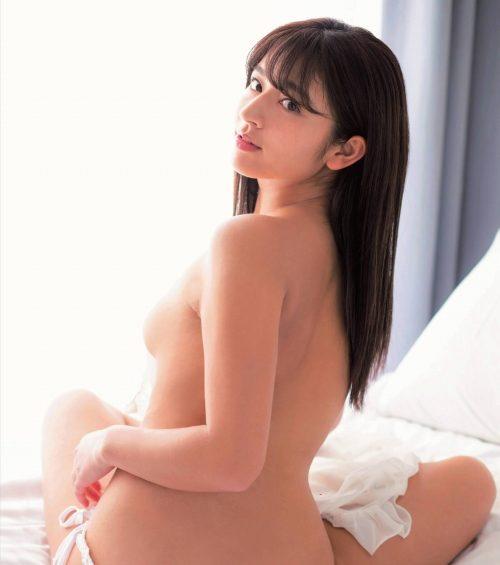 徳江かな 画像006