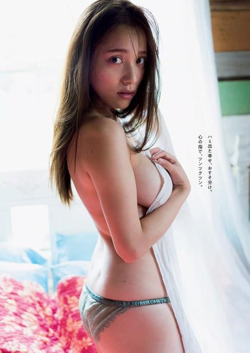 都丸紗也華 画像004