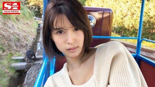 葵つかさ 画像011