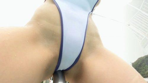 森咲智美 画像024