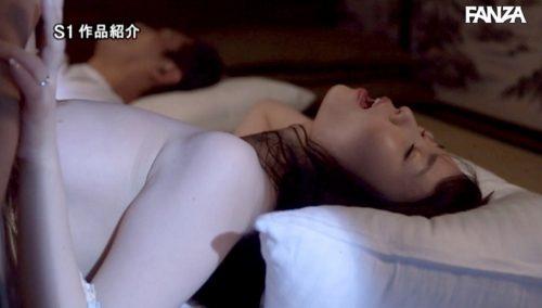 夢乃あいか 画像044