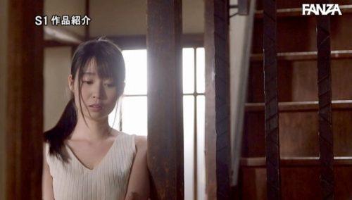 夢乃あいか 画像045
