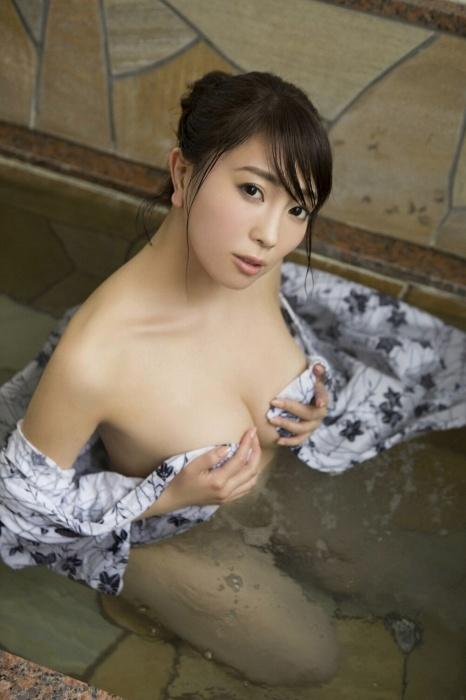 森咲智美 画像001