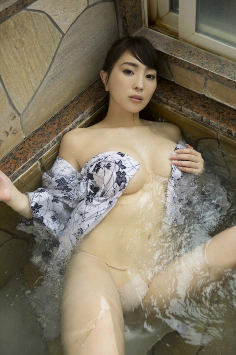 森咲智美 画像004