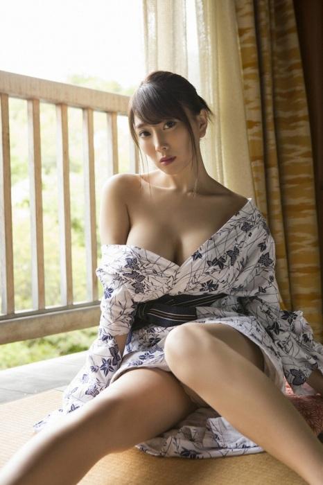 森咲智美 画像017