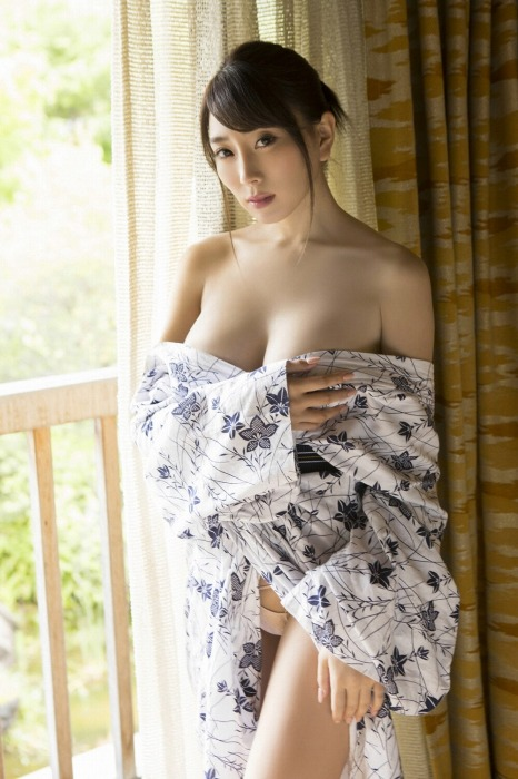 森咲智美 画像022