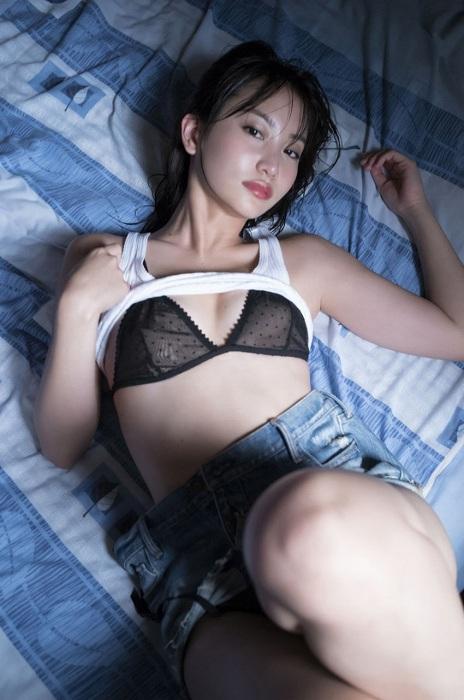 永尾まりや 画像008