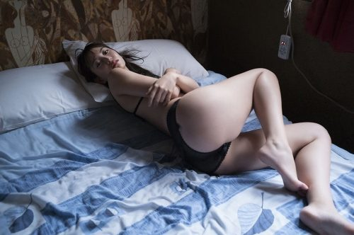 永尾まりや 画像011