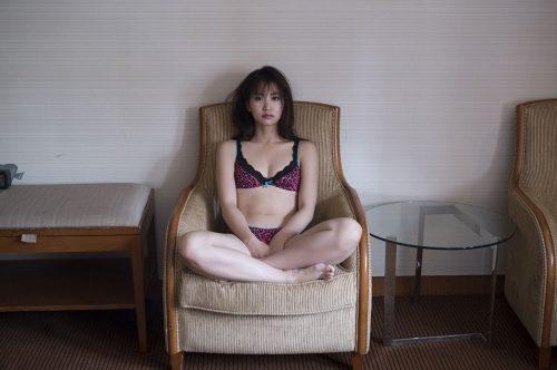 永尾まりや 画像041