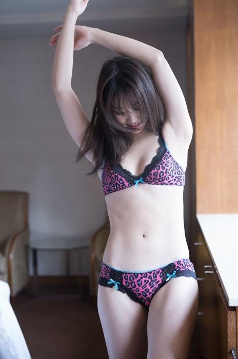 永尾まりや 画像044