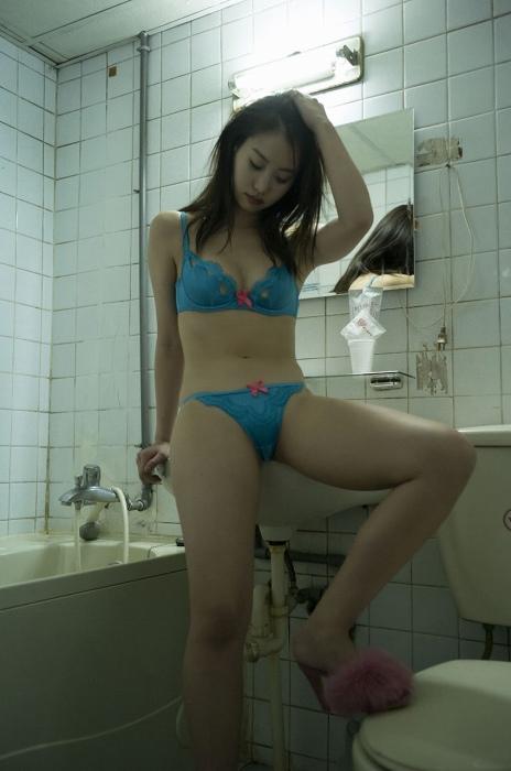 永尾まりや 画像089