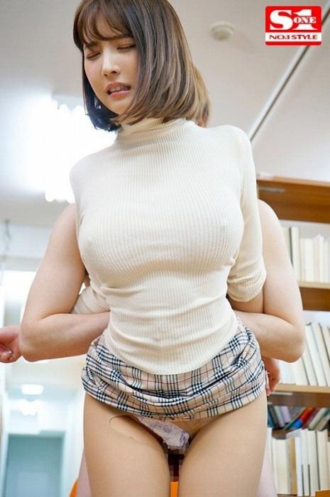 三上悠亜 画像004