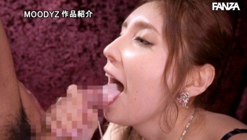 仲村みう 画像041
