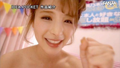 桃乃木かな 画像060