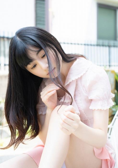くりえみ 画像013