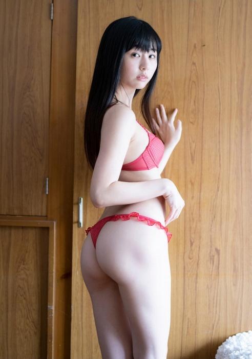 くりえみ 画像023