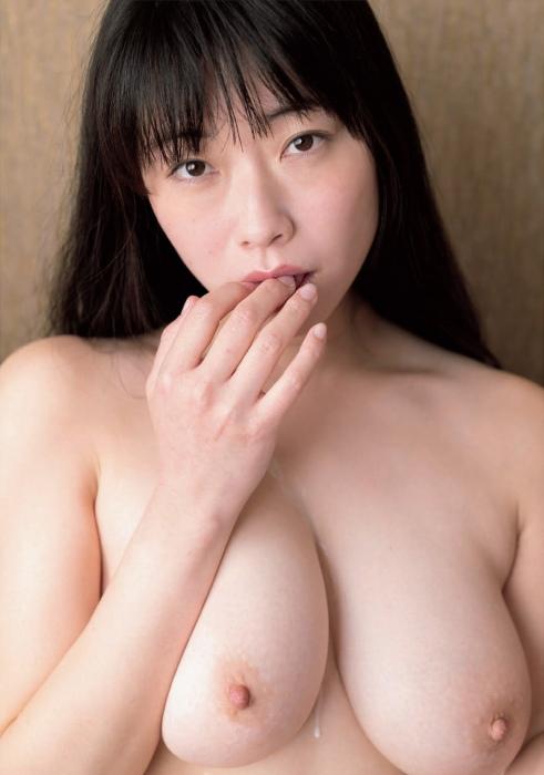 小田飛鳥 画像005