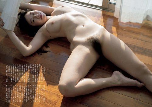 小田飛鳥 画像006