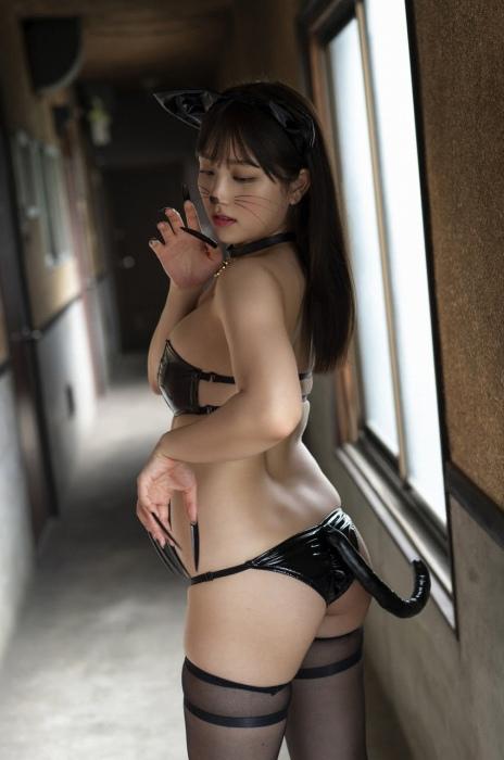 大和田南那 画像007