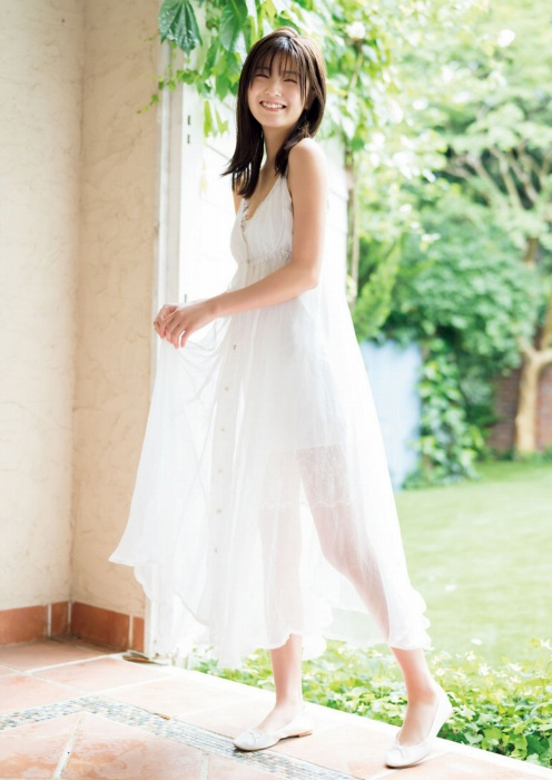 工藤美桜 画像066