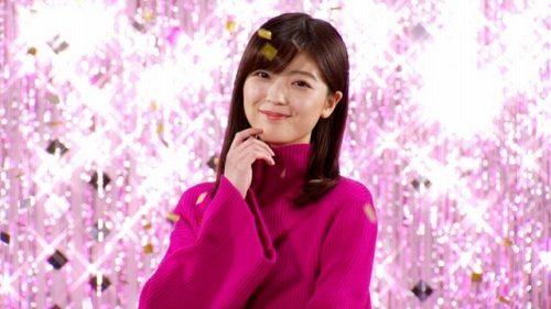 工藤美桜 画像068