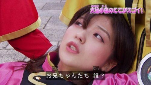 工藤美桜 画像082