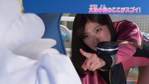 工藤美桜 画像085