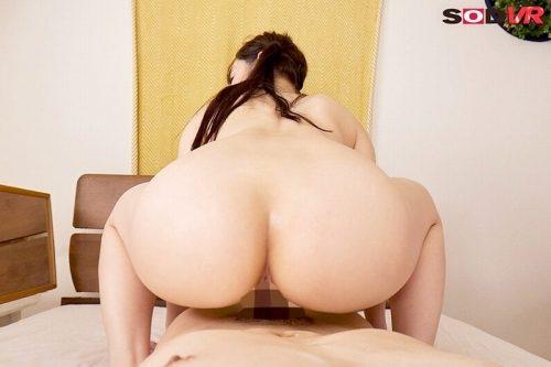 小倉由菜 画像017