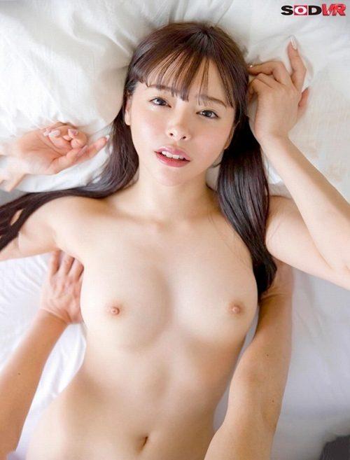 小倉由菜 画像019