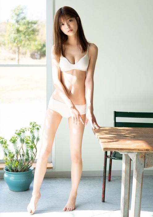 工藤美桜 画像016