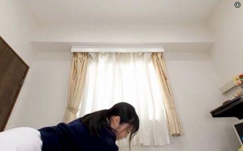 夢乃あいか 画像015
