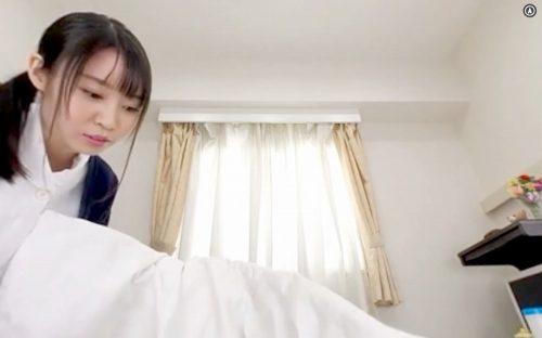夢乃あいか 画像017