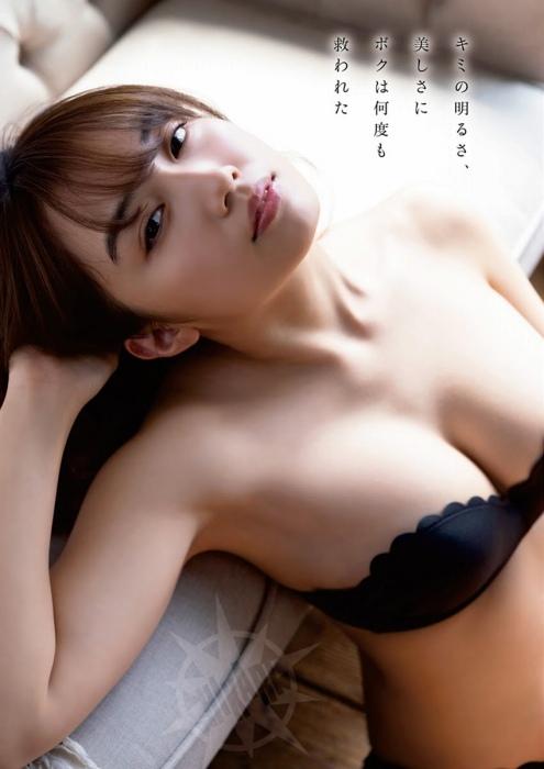 黒木ひかり 画像006