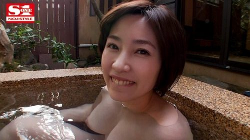 奥田咲 画像004