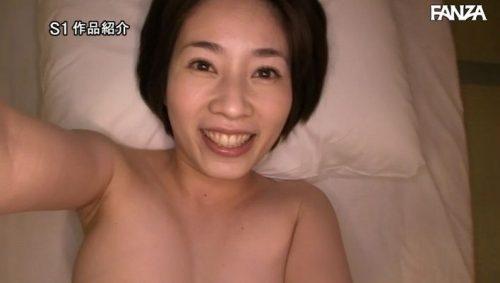奥田咲 画像022