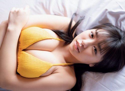大原優乃 画像012