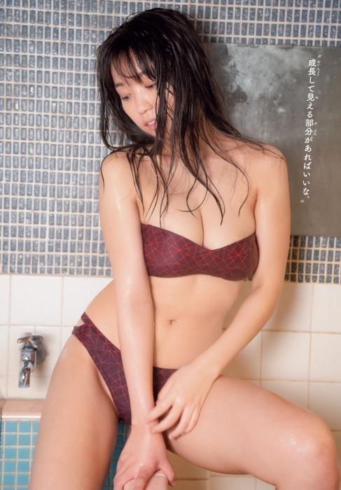 大原優乃 画像013