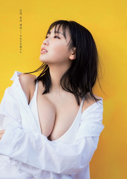 沢口愛華 画像002