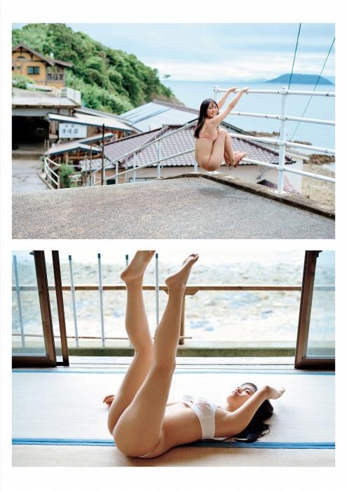 豊田ルナ 画像007