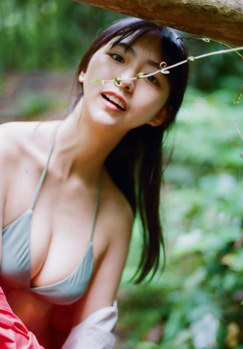 豊田ルナ 画像014