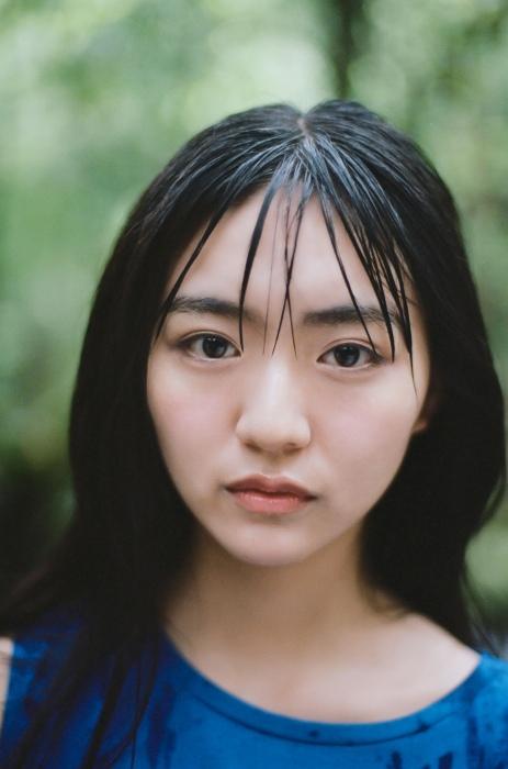 豊田ルナ 画像021